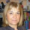 Picture of Eva Švarbová